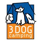 3DOG Camping