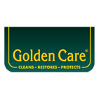 Golden Care
