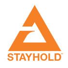 Stayhold