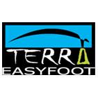 Terra Easyfoot