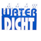 Waterdicht