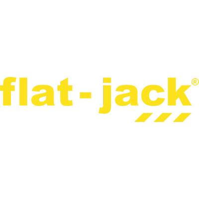 Flat-jack