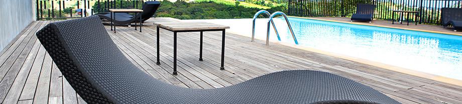 Hoe maakt u uw zwembad zomerklaar?