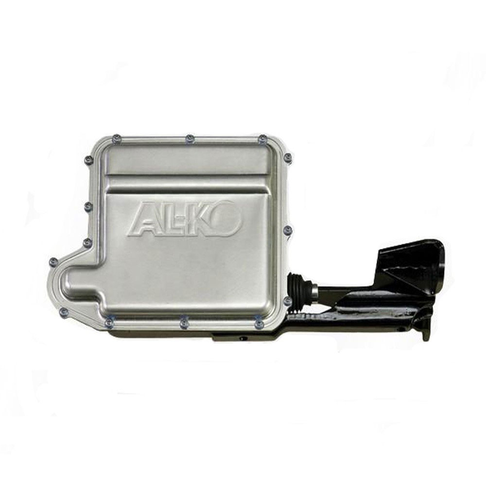 Afbeelding van Al Ko ATC Trailer Control 1600 2000 Kg