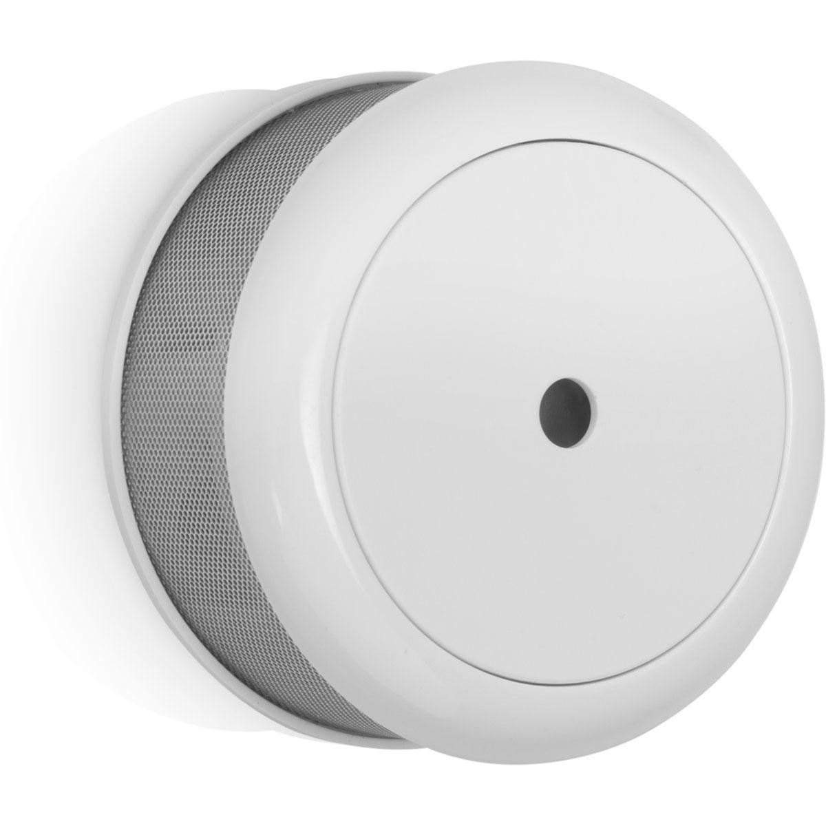 Afbeelding van Rookmelder Mini Smartwares