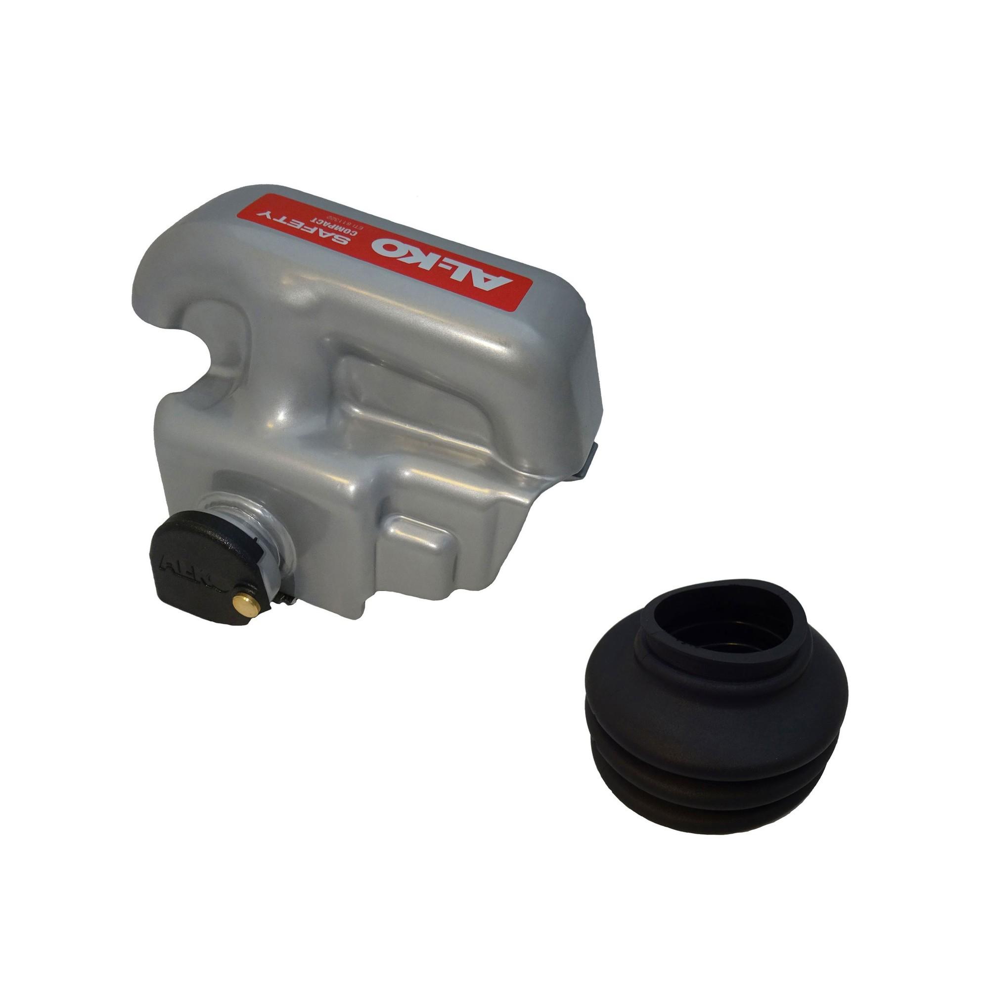 Afbeelding van Al Ko Safety Compact Koppelingsslot AK 160