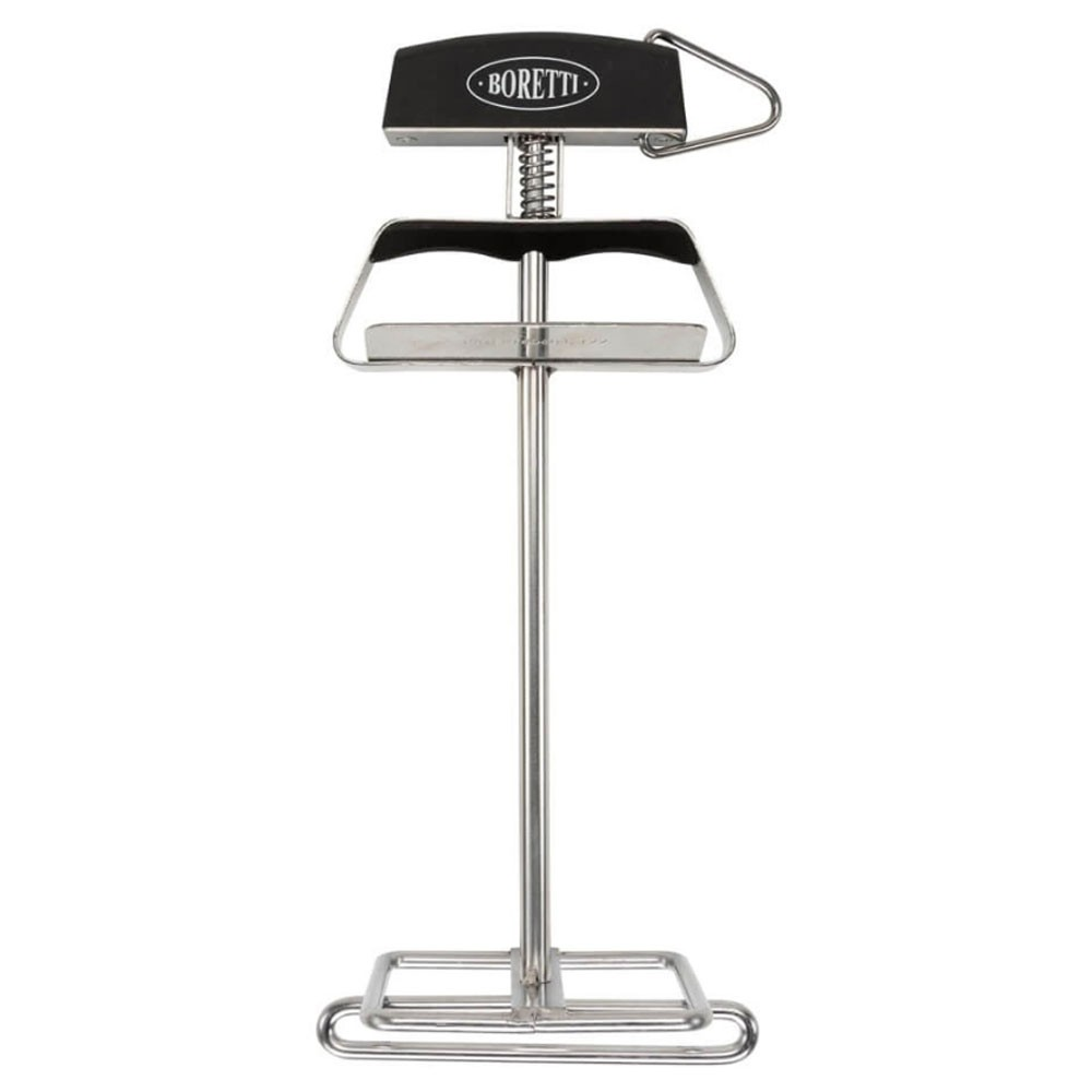 Afbeelding van Boretti Barbecue Grillrooster Lifter
