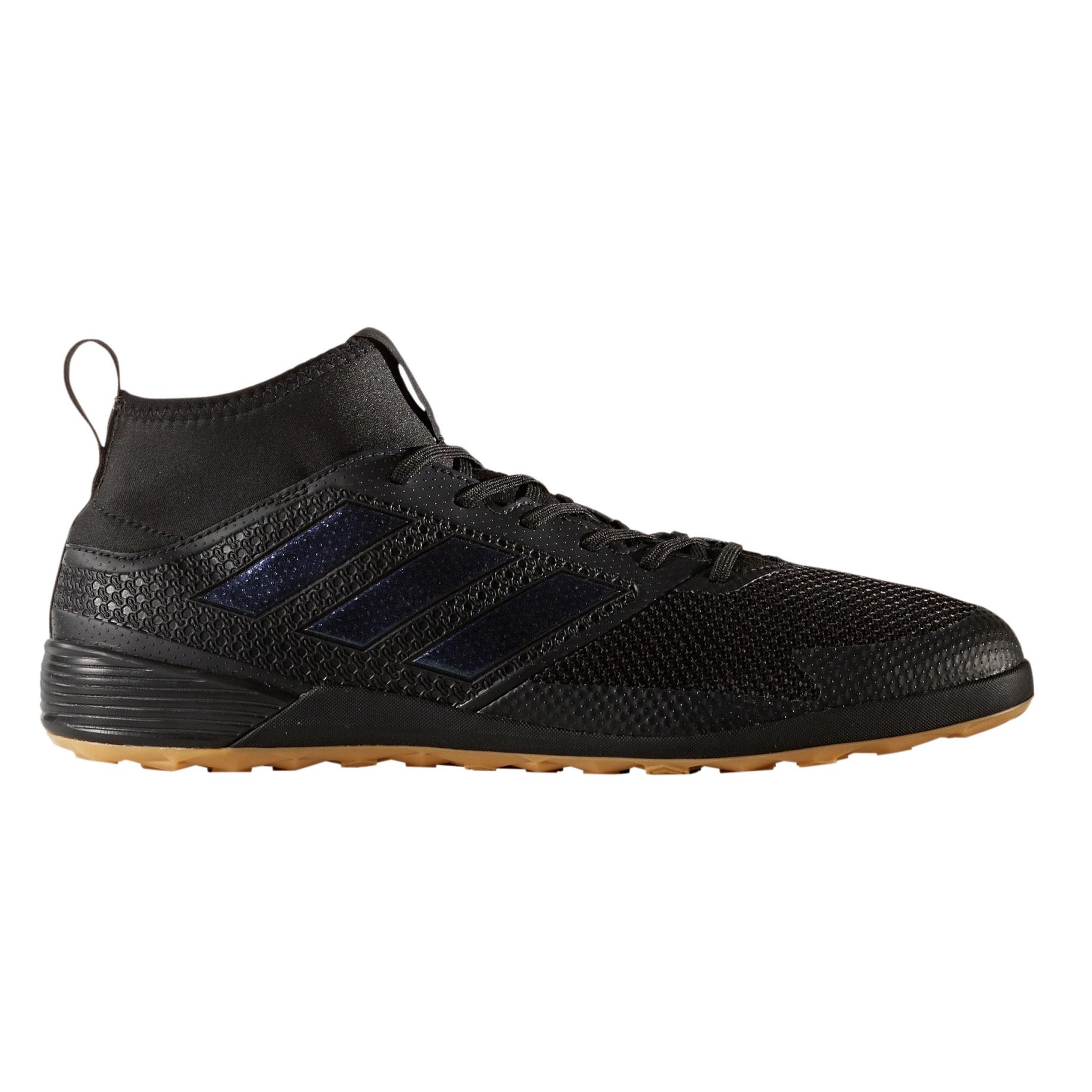 Afbeelding van Adidas Ace Tango 17.3 CG3708 Zaalvoetbalschoenen Core Black