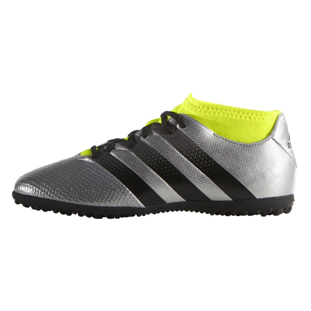 Afbeelding van Adidas Ace 16.3 Primemesh TF AQ3433 Voetbalschoenen Junior