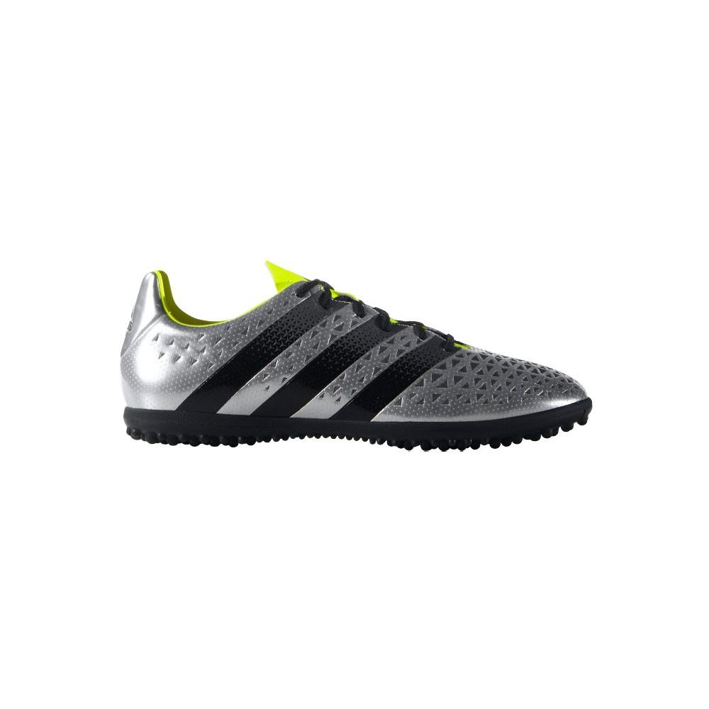 Afbeelding van Adidas Ace 16.3 TF S31959 Voetbalschoenen
