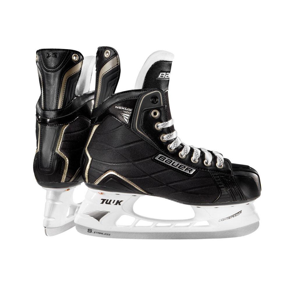 Afbeelding van Bauer Nexus 400 Ijshockeyschaatsen