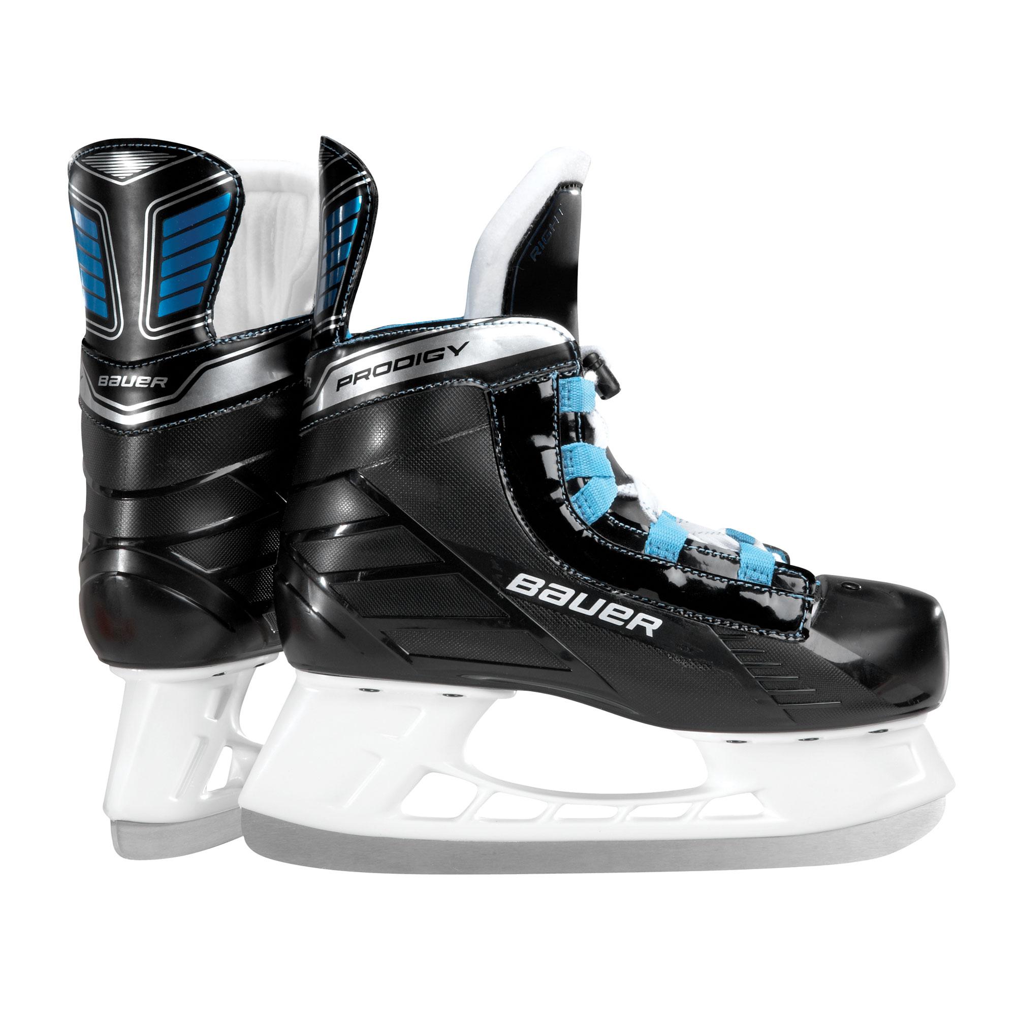 Afbeelding van Bauer Prodigy Ijshockeyschaatsen Junior