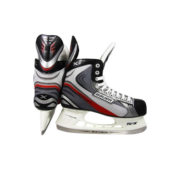 Afbeelding van Bauer Vapor X.0 Ijshockeyschaatsen