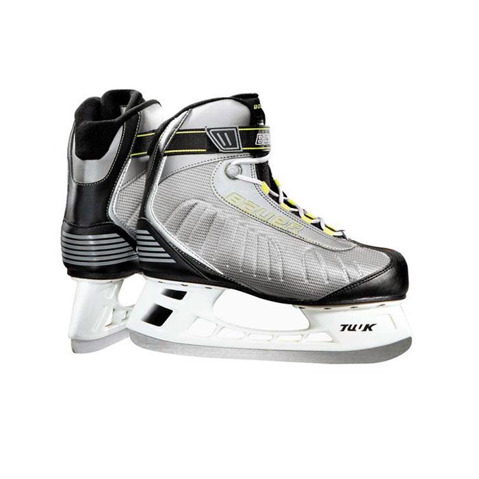 Afbeelding van Bauer Fast Ijshockeyschaatsen