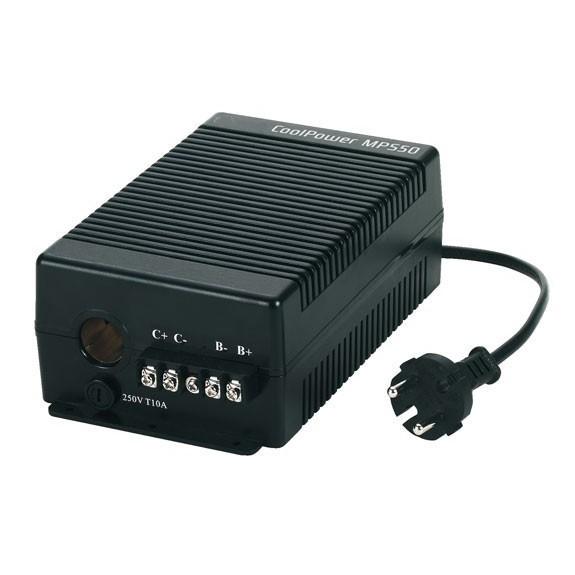 Afbeelding van Dometic CoolPower MPS 50 Omvormer