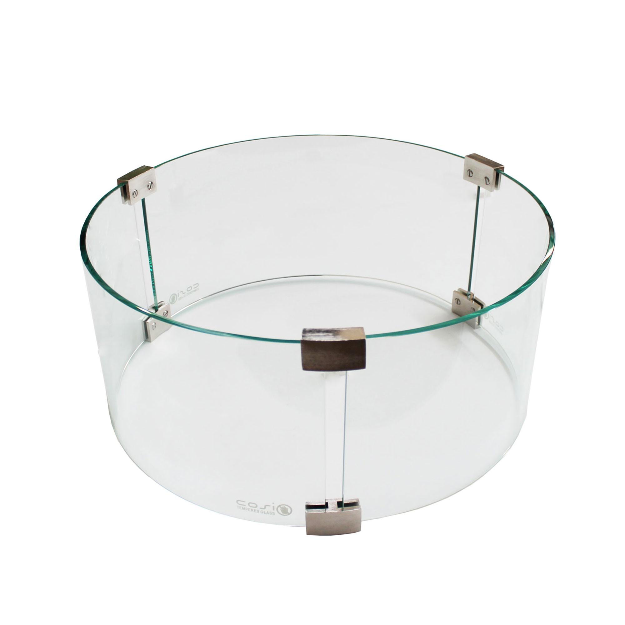 Afbeelding van Cosidrum Glasset Rond