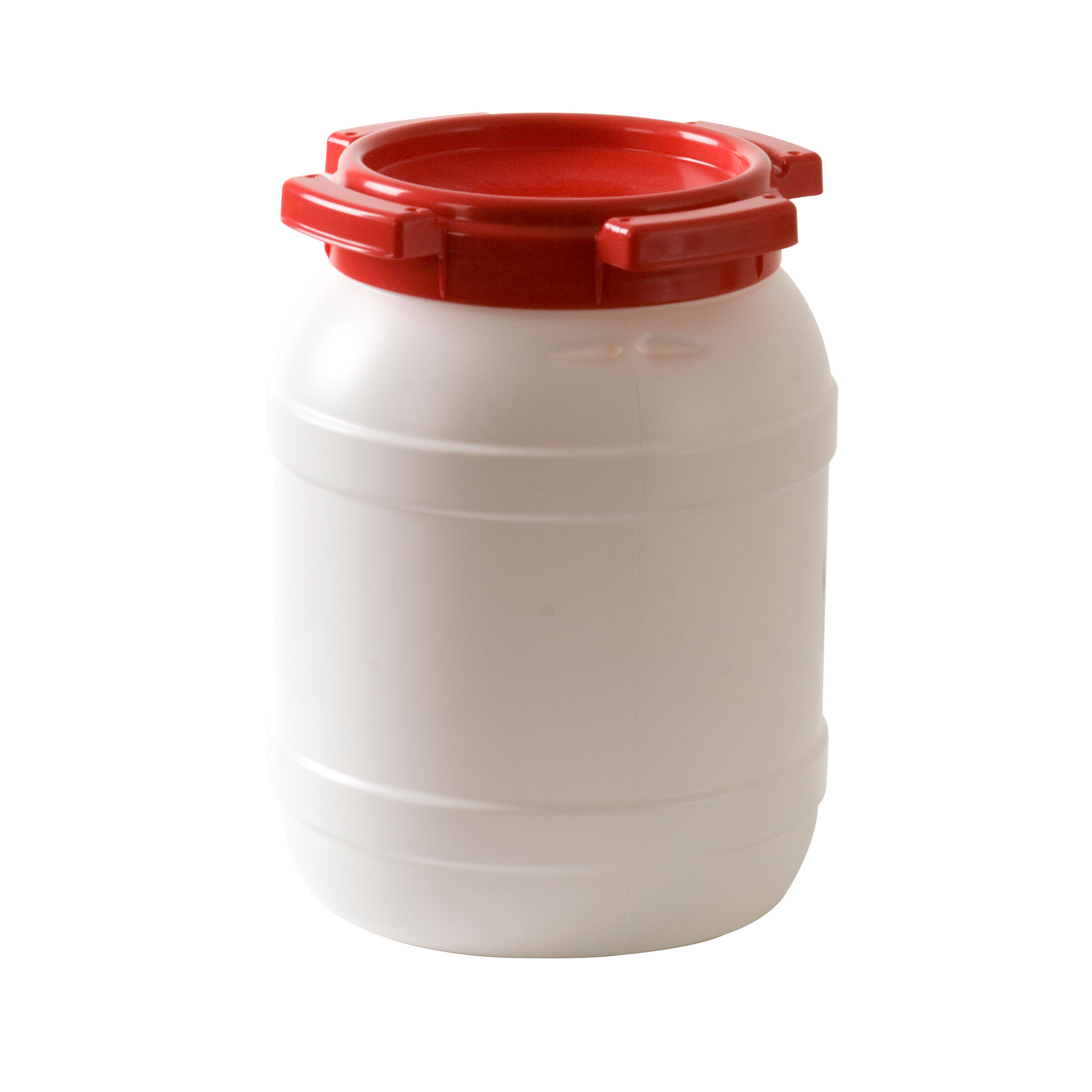 Afbeelding van Curtec Waterkluis 3,6 Liter