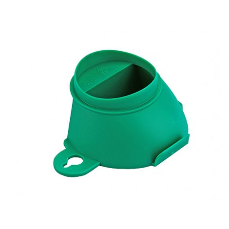 Waterfill extension 32329
