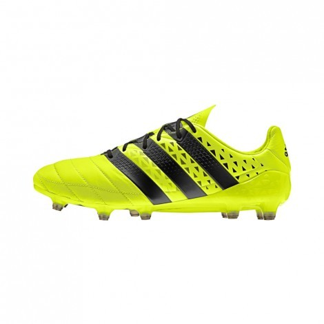 adidas Ace 16.3 Leather FG S79684 voetbalschoenen