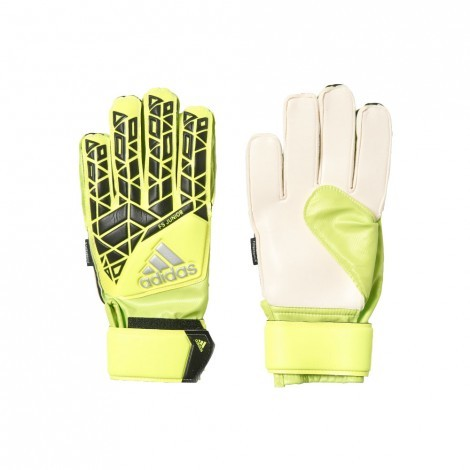 adidas Ace Fingersave keepershandschoenen junior