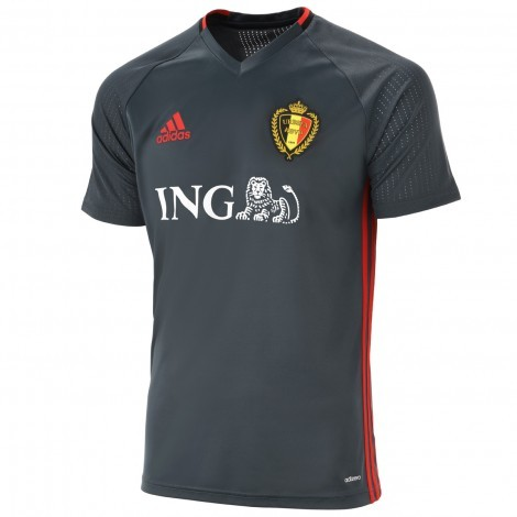 België trainingsshirt