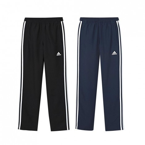 Adidas T16 Team Pant trainingsbroek junior alle