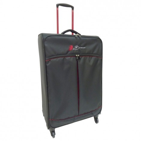 Aerolite 4 Large trolley