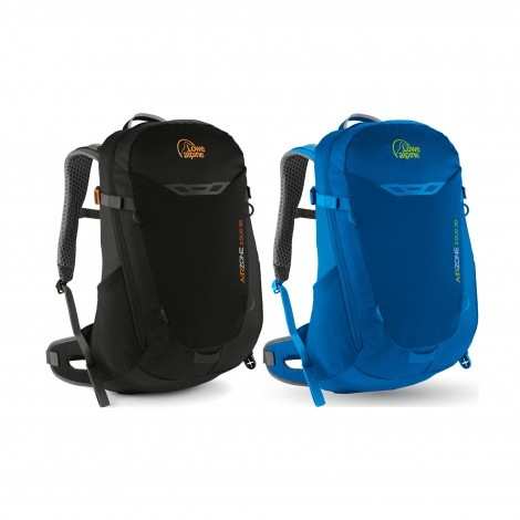 Lowe Alpine AirZone Z Duo 30L