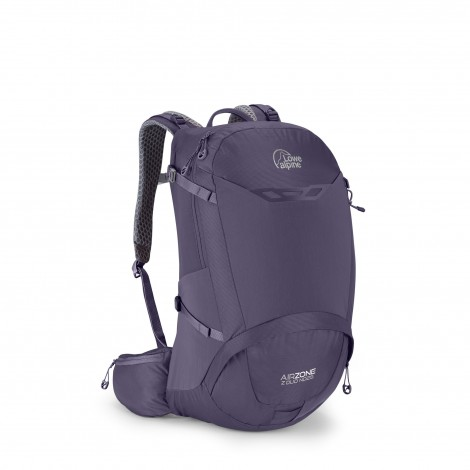 Lowe Alpine AirZone Z Duo ND25L