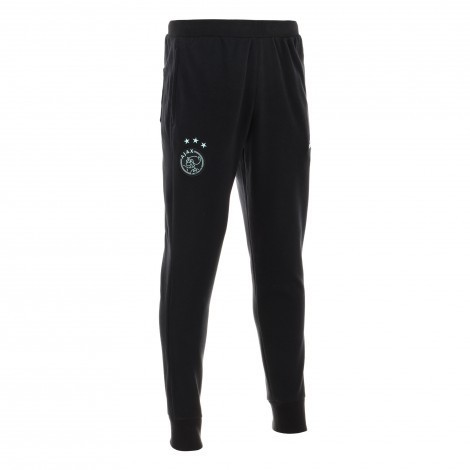 adidas Ajax sweatpants