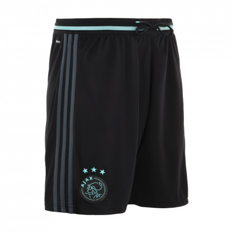 adidas Ajax trainingsshort