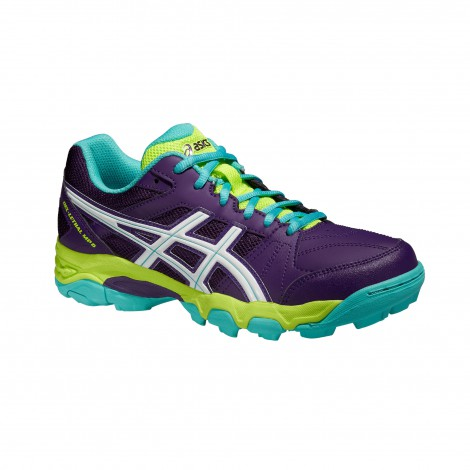 Gel-Lethal MP6 P475Y hockeyschoenen dames