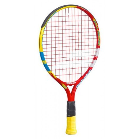 Ballfighter tennisracket junior