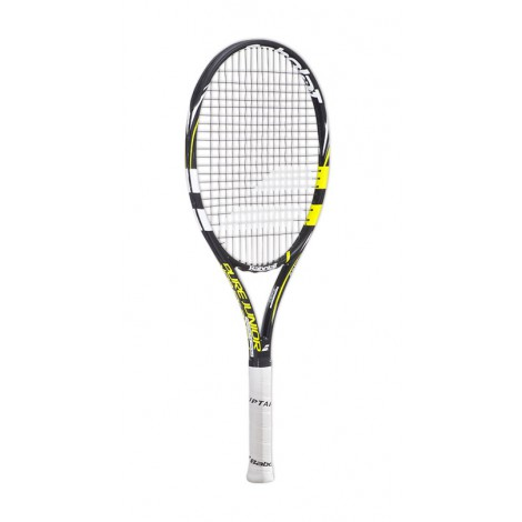 Pure tennisracket junior