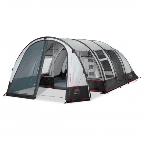 Bardani Airwolf 4000 tent