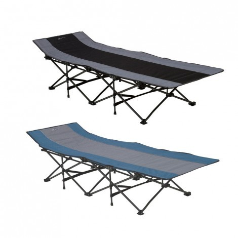 Bardani Bed In A Snap stretcher
