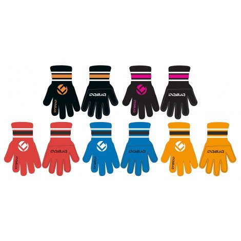 Winter Glove hockeyhandschoenen