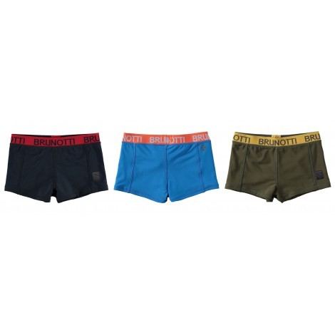 Sauliusar swimshort junior
