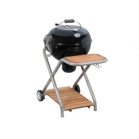 Classic Charcoal 570 MX barbecue