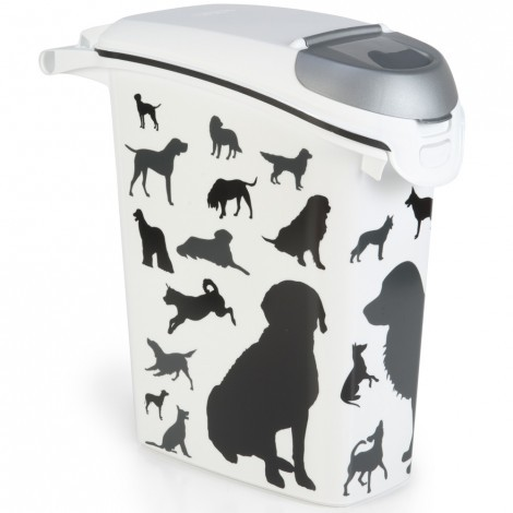 Curver Petlife Silhouette voedselcontainer