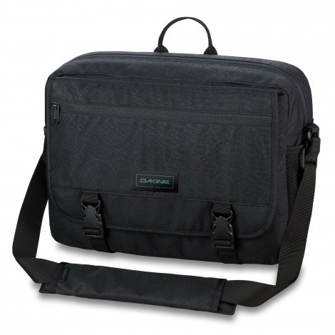 Dakine Carly Messenger 15L Ellie II schoudertas