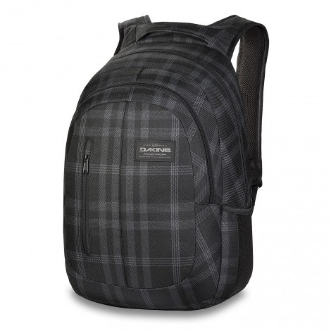 Dakine Foundation 26L Hawthorne