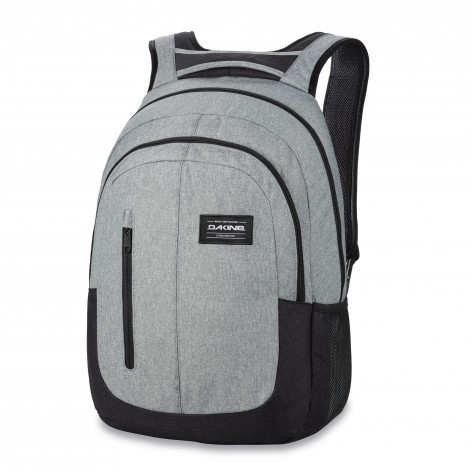 Dakine Foundation 26L Sellwood rugzak