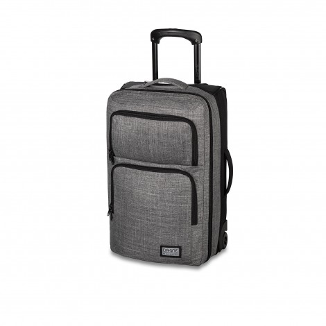 Carry On Roller 36L trolley dames