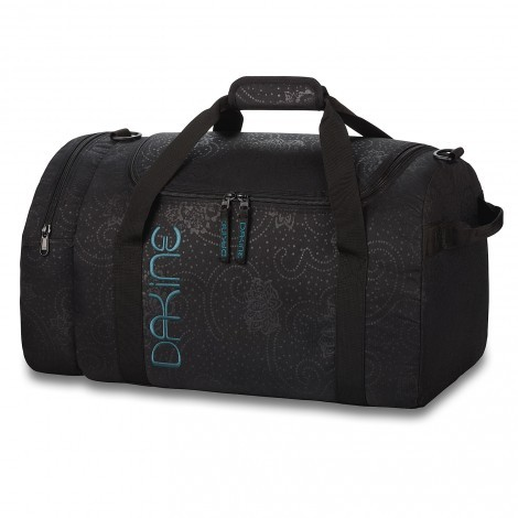 Dakine Women's EQ Bag 31L Ellie reistas