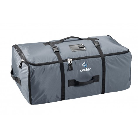 Cargo Bag EXP transporttas