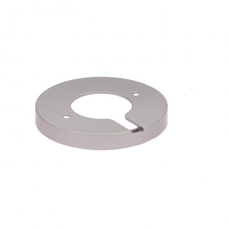 Downlight 04 adapter