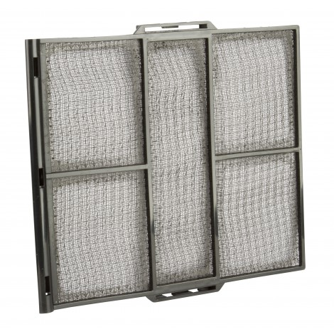 Dometic HB2500 airconditioner filter