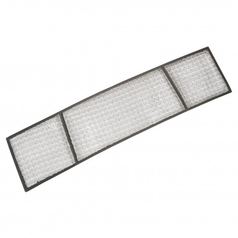 Dometic B2200-B2600-B3000 Airconditioner filters