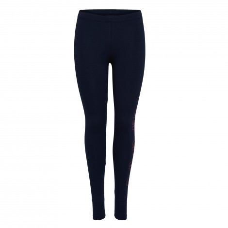 Only Play Dory fitnessbroek lang dames